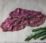 GN Shaved Steak